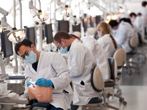 dental assistant courses chicago